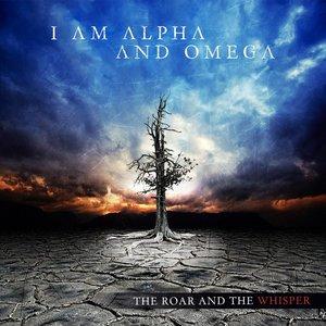 Bild für 'The Roar And The Whisper - Single'