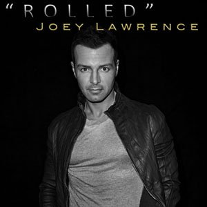 Image for 'Rolled'