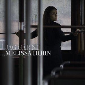 Imagen de 'Jag går nu'