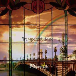 Immagine per 'Transparent Shine'