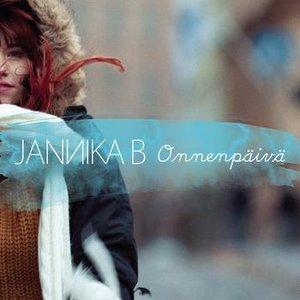 Image for 'Onnenpäivä'