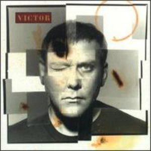 Image for 'Victor'