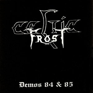 Image for 'Demos 84 & 85'