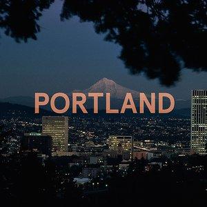 Image for 'Portland'