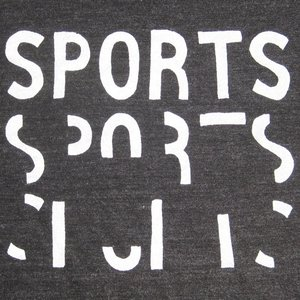 Image for 'Sports'
