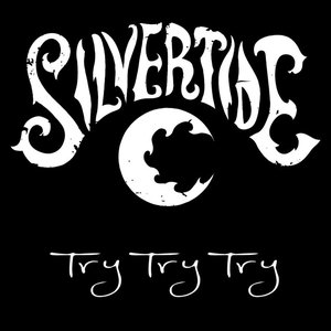 Image for 'Try Try Try'