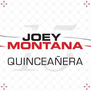 Image for 'Quinceañera'