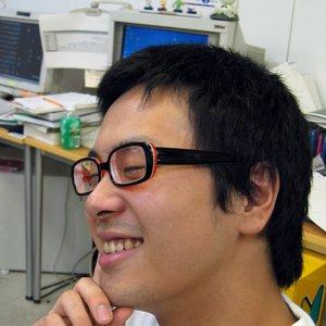 Image for 'Ryo Ohnuki'