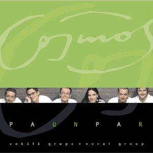 Image for 'Pa un par'