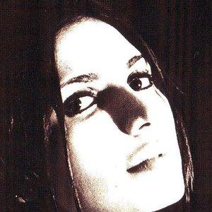 Image for 'Revue Noir'