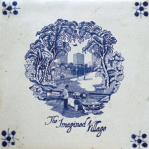 Image for 'The Imagined Village'
