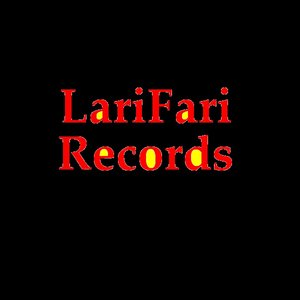 Image for 'Lari Fari'
