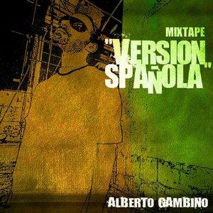 Image for 'Versión Spañola'