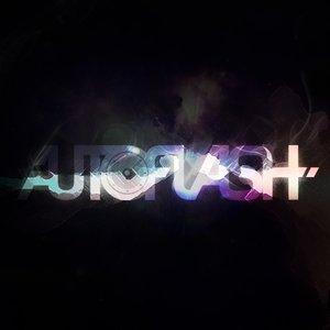 Image for 'Autoflash'