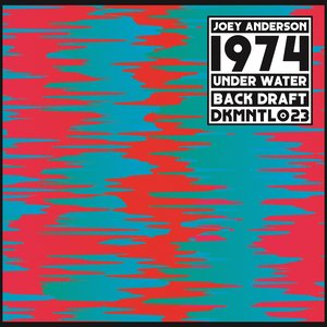 Image for '1974'