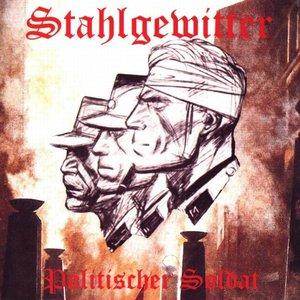 Immagine per 'Politischer Soldat'