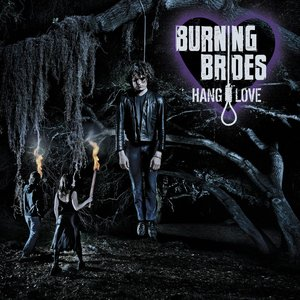 Image for 'Hang Love'