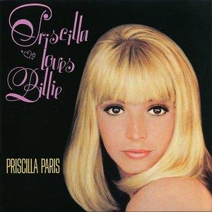 Image for 'Priscilla Loves Billy'