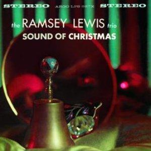 Image for 'Sound Of Christmas'