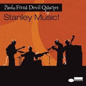 Bild für 'Stanley Music!'
