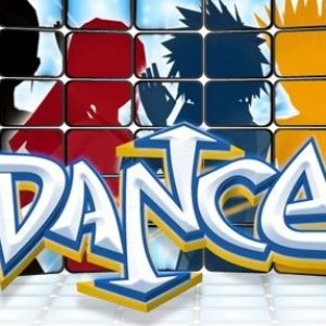 Image for 'dance online'