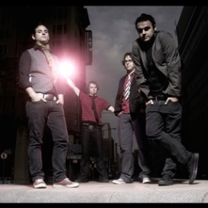 Image for 'The Parlotones'
