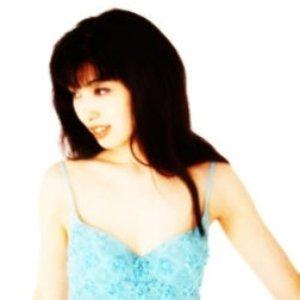 Image for 'Maria Kawamura'
