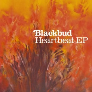 Image for 'Heartbeat (Live)'