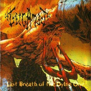 Imagem de 'Last Breath Of The Dying One'