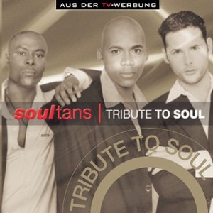 Image for 'Tribute To Soul'