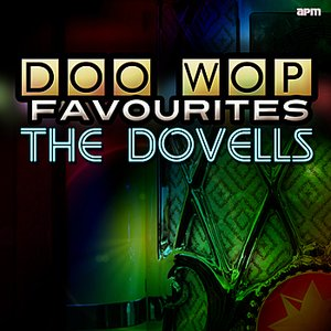 Image for 'Doo Wop Favourites'