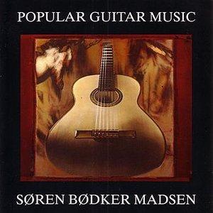 Imagen de 'Popular Guitar Music'