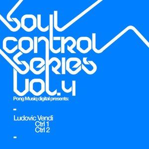 Imagen de 'Soul Control Series v.4'