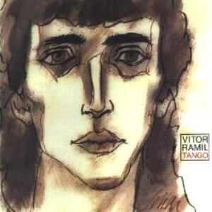 Image pour 'Tango'
