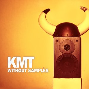 Immagine per 'Without Samples'