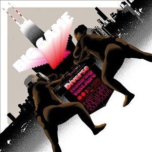 Image for 'Die Slow (Instrumental)'