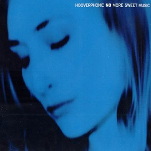Image for 'No More Sweet Music (disc 1: More Sweet Music)'
