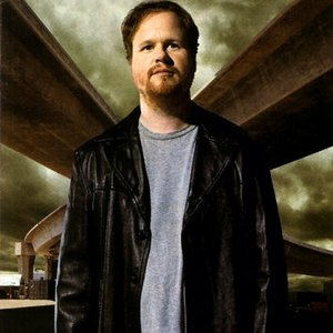 Image for 'Joss Whedon'