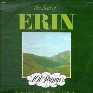 Image for 'The Soul of Erin'