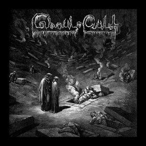 Bild für 'Ghoul-Cult'