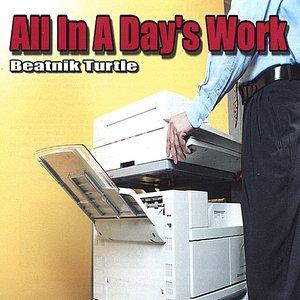 Bild för 'All in a Day's Work'
