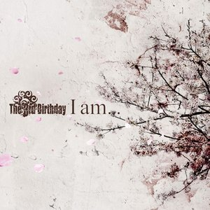 Image for 'I am...'
