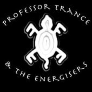 Image for 'Professor Trance & The Energisers'