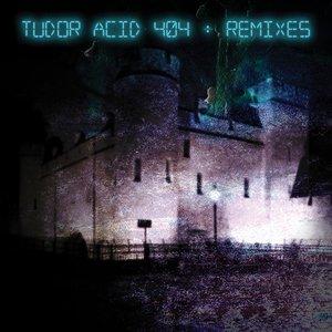 Image for 'Tudor Acid 404'