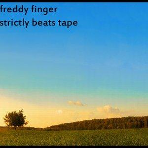 Imagen de 'Strictly Beats Tape'