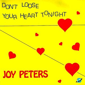 Image for 'Don't Loose Your Heart Tonight'
