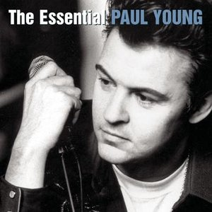 Image for 'The Essential Paul Young'