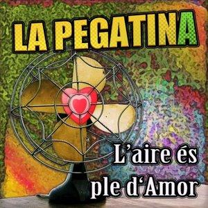 Image for 'L'aire és Ple D'amor'