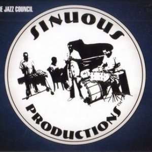 Image for 'The Jazz Council'