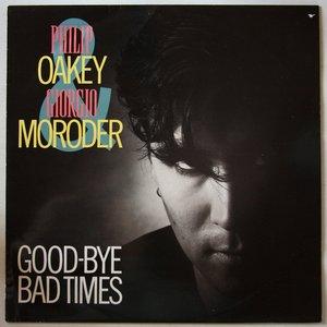 Image for 'good-bye bad times (instrumental)'